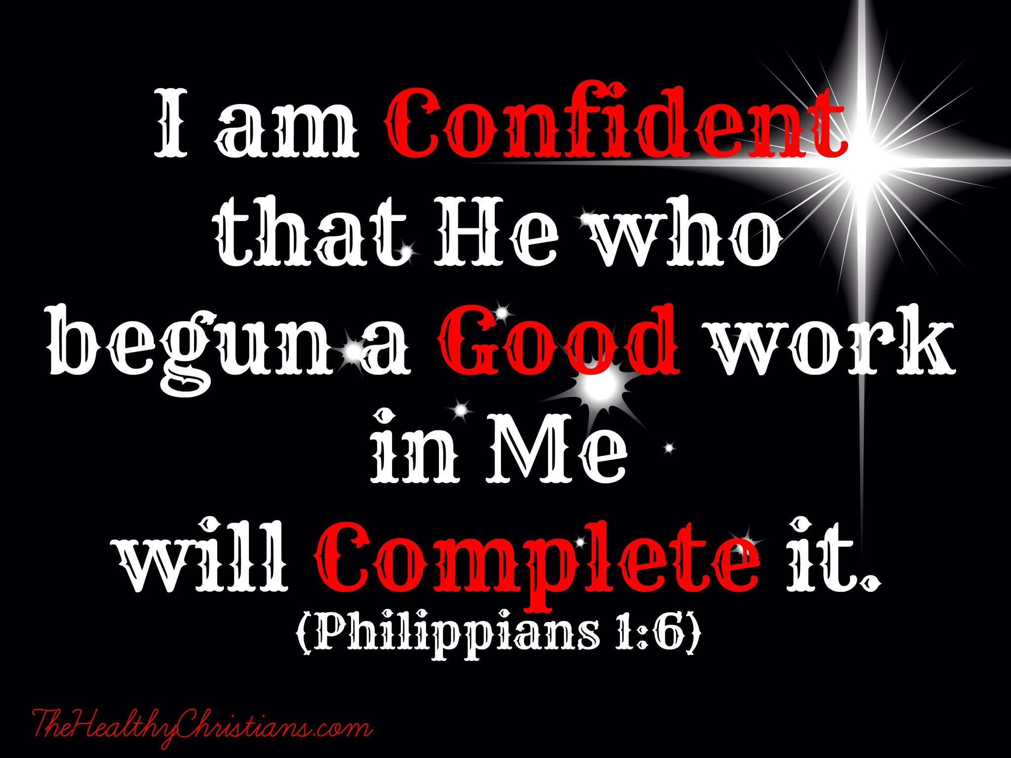 philippians 1 6 4givenministry